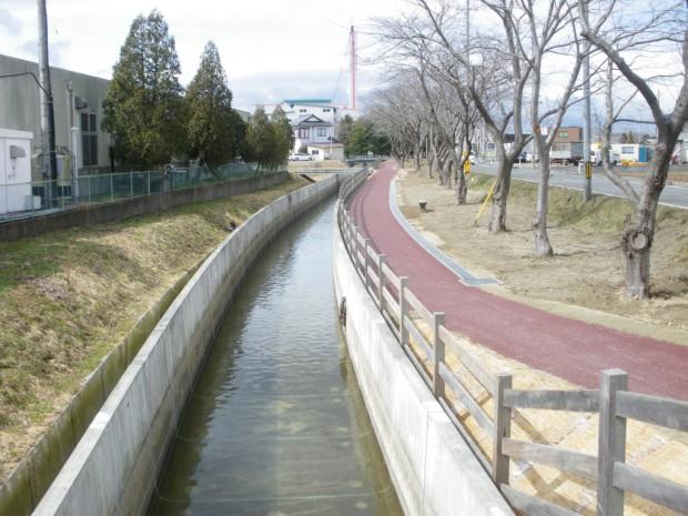 03 大崎農業水利事業