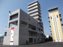 03 宮城県消防学校