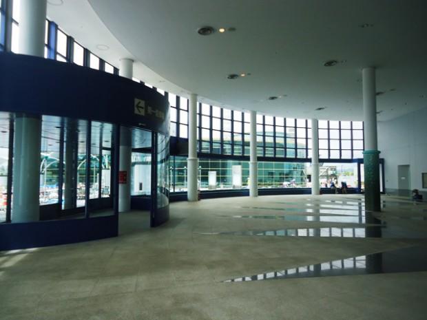 03 みやぎ産業交流センター展示棟災害復旧工事(その2)new