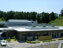 04 松島ケアハウス