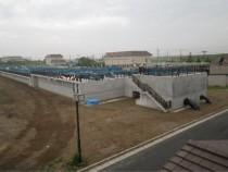 浄化センター
