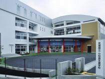 仙台地区支援学校