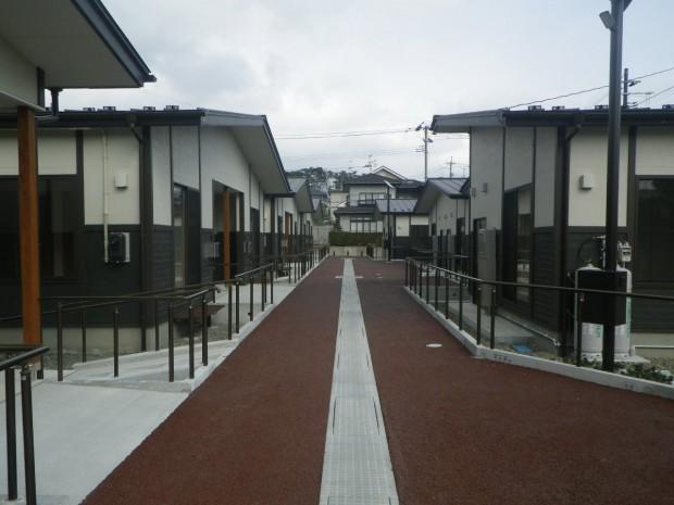 松島美映の丘