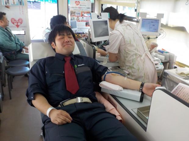 献血写真(髙橋君)サイズ変更後