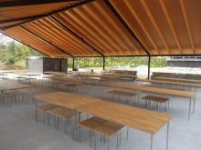 松島自然の家