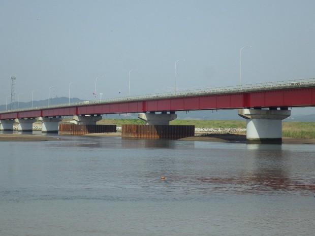 H29亘理大橋