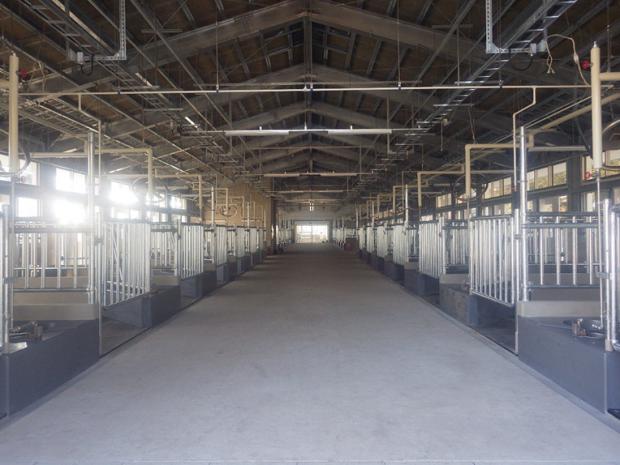 畜産試験場